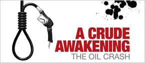 a comparison of the documentaries a crude awakening the oil crash and the last hours of ancient sunl Full text of most_valuable_01 see other formats.